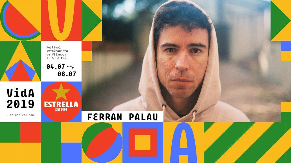 Ferran Palau web.jpg