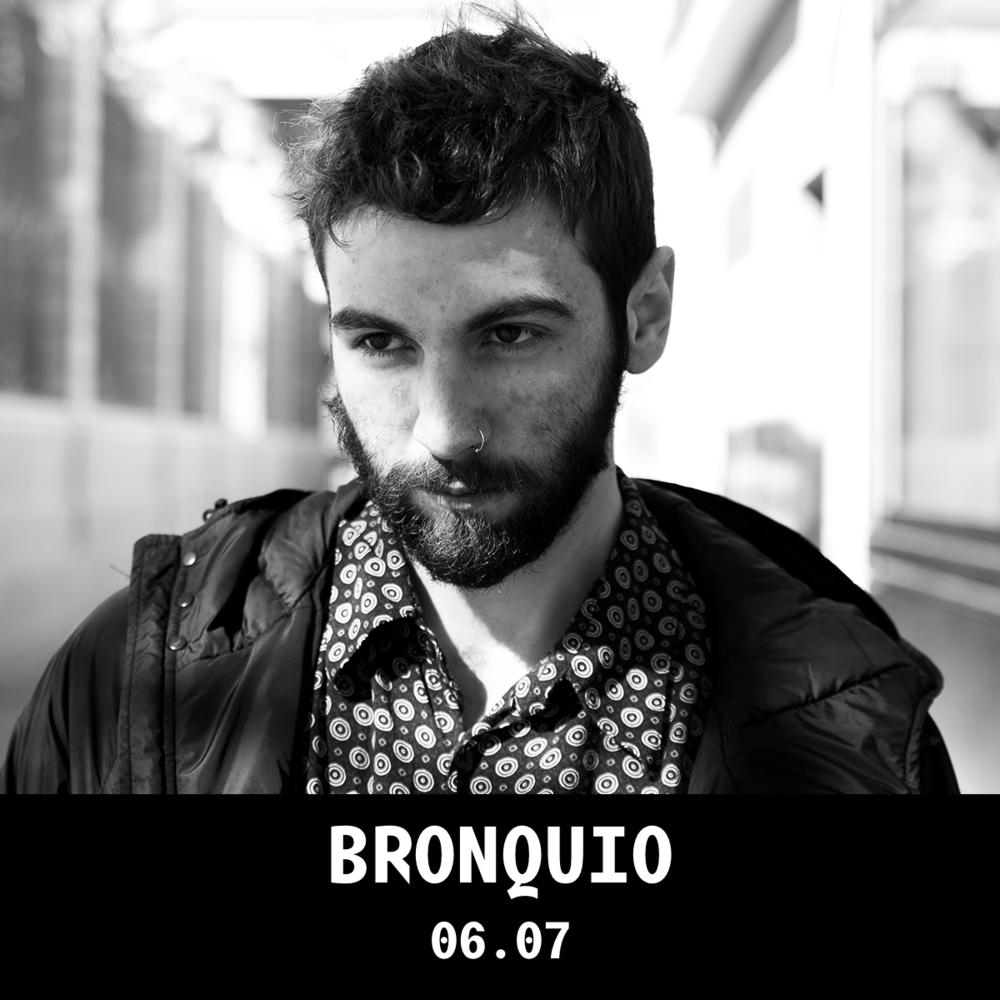 Bronquio_1x1_web_caixa.png