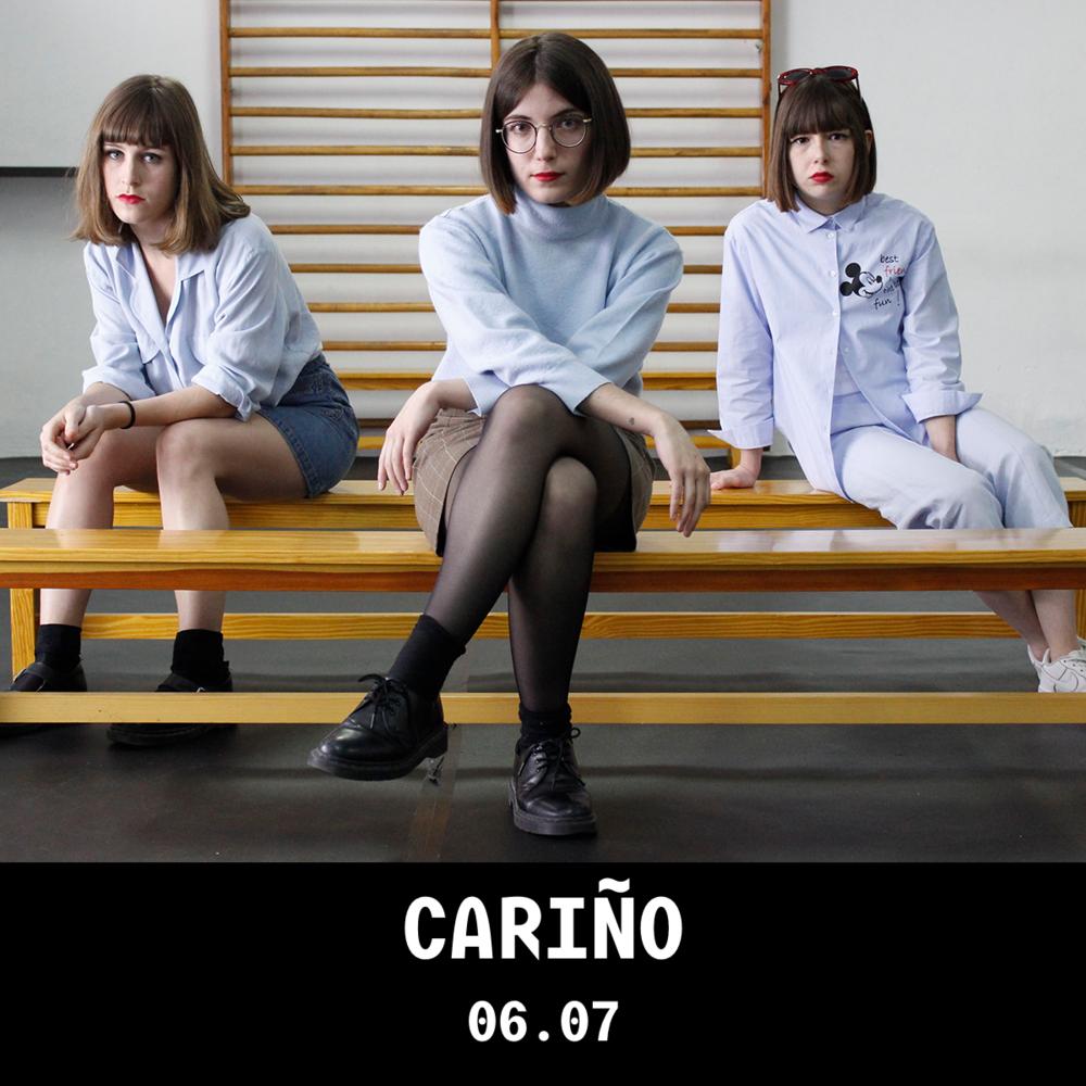 Cariño_Projecte_1x1_web_caixa.png