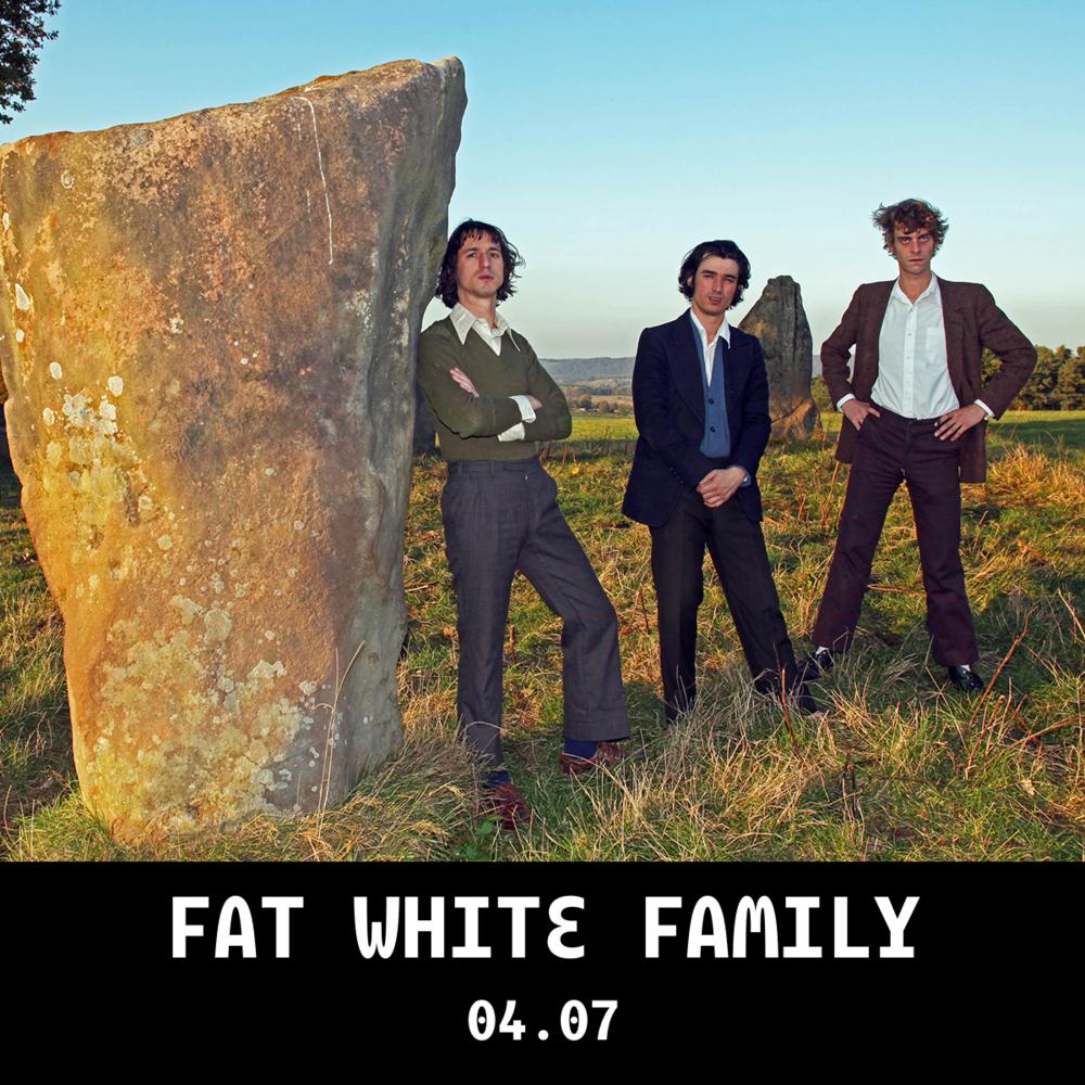 FatWhite_1x1_web_caixa.png