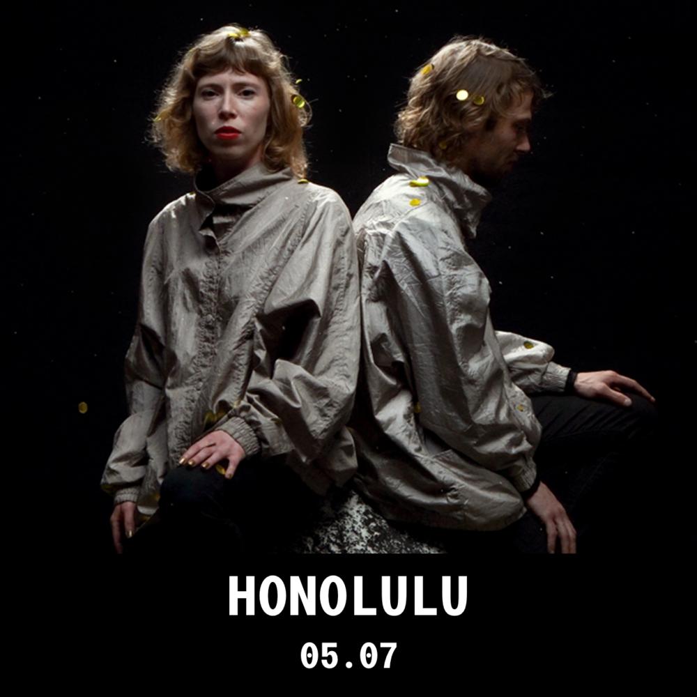 Honolulu_1x1_web_caixa.png