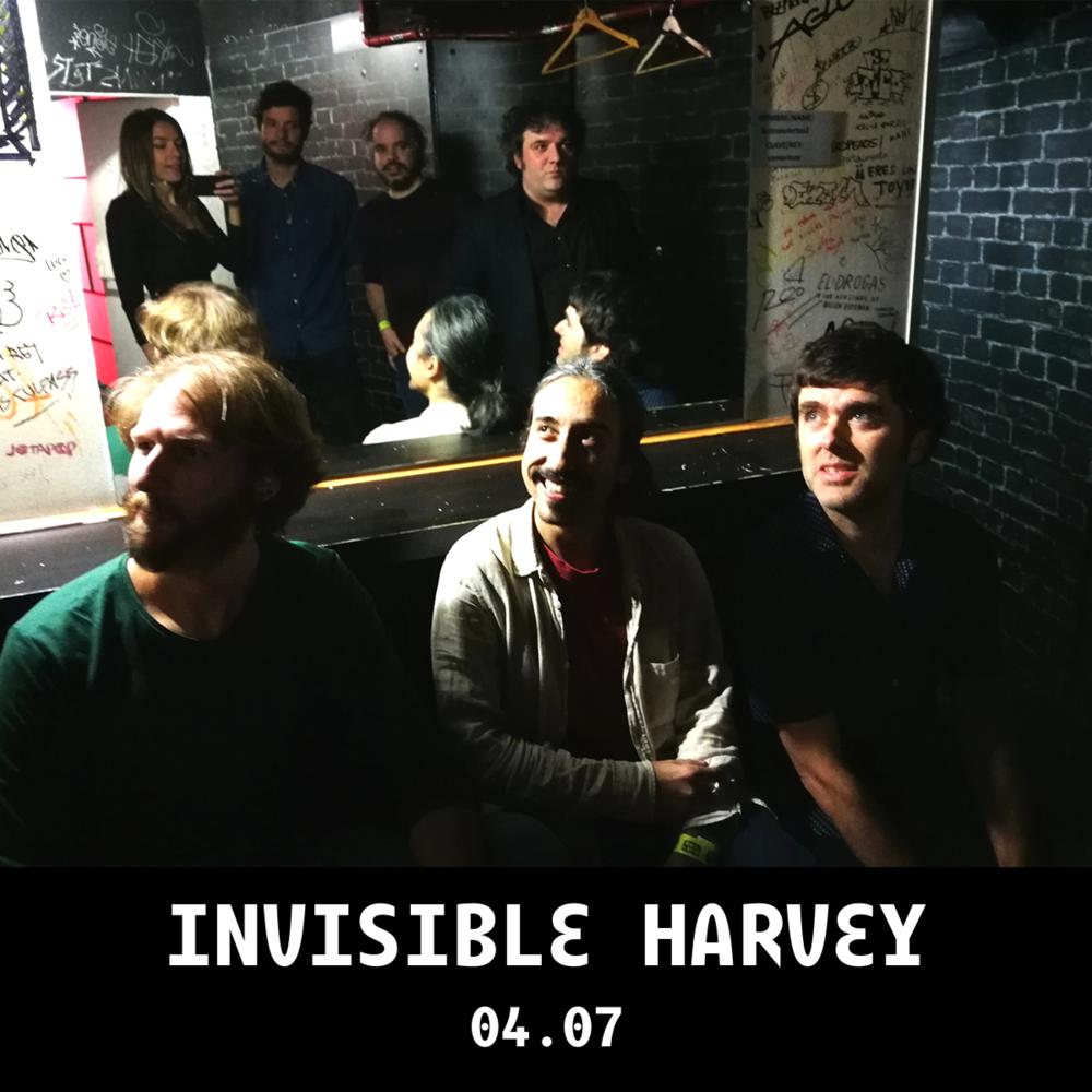 InvisibleHarvey_1x1_web_caixa.png