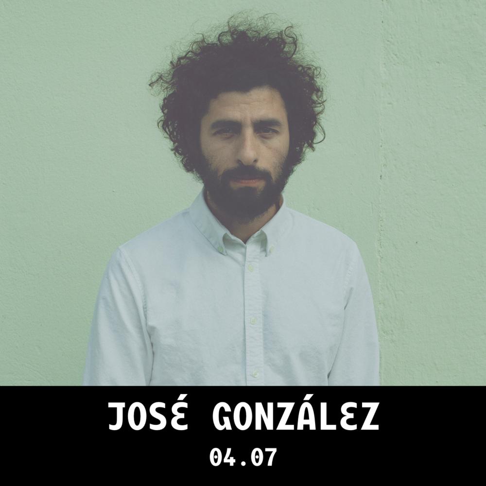 JoseGonzalez_1x1_web_caixa.png