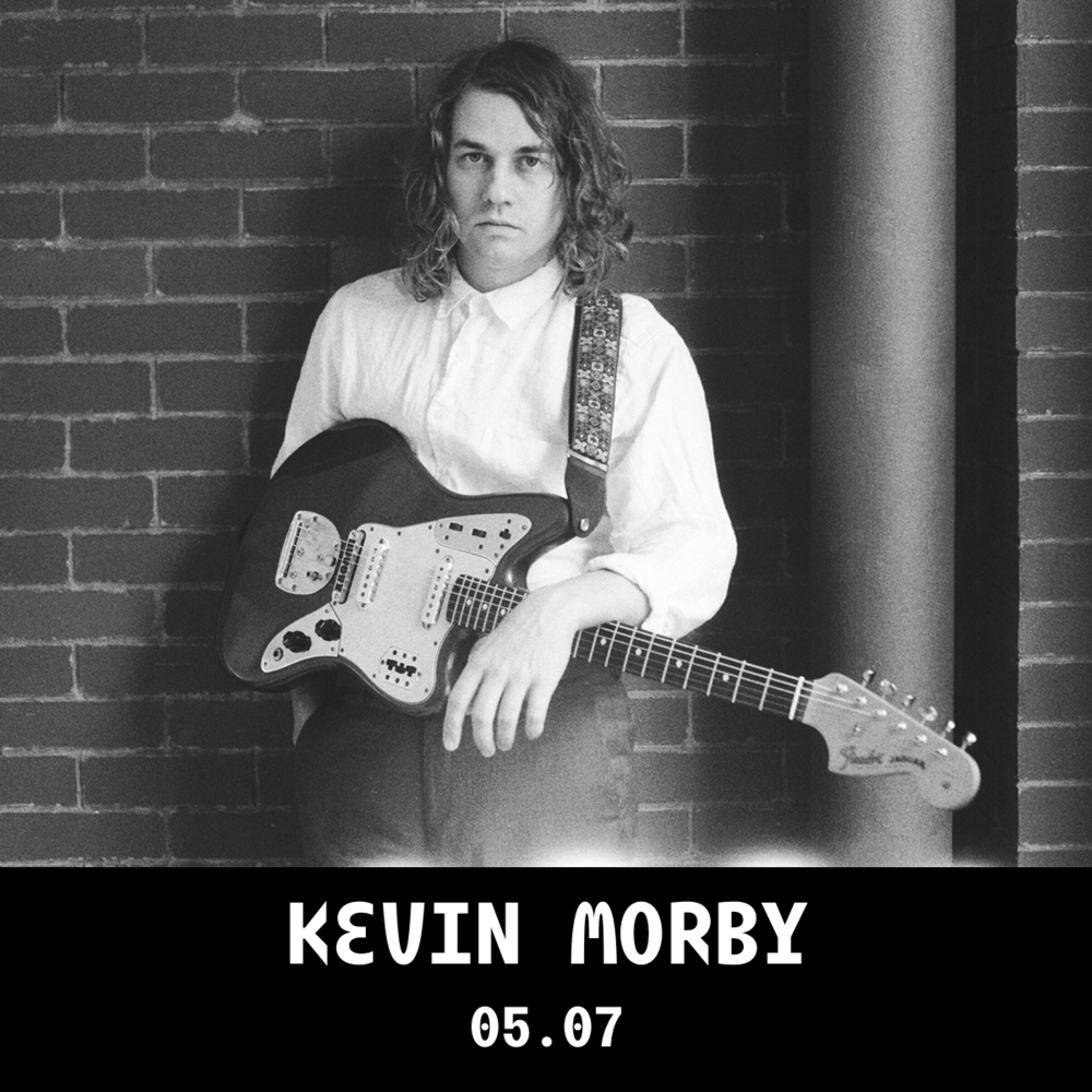 KevinMorby_1x1_web_caixa.png