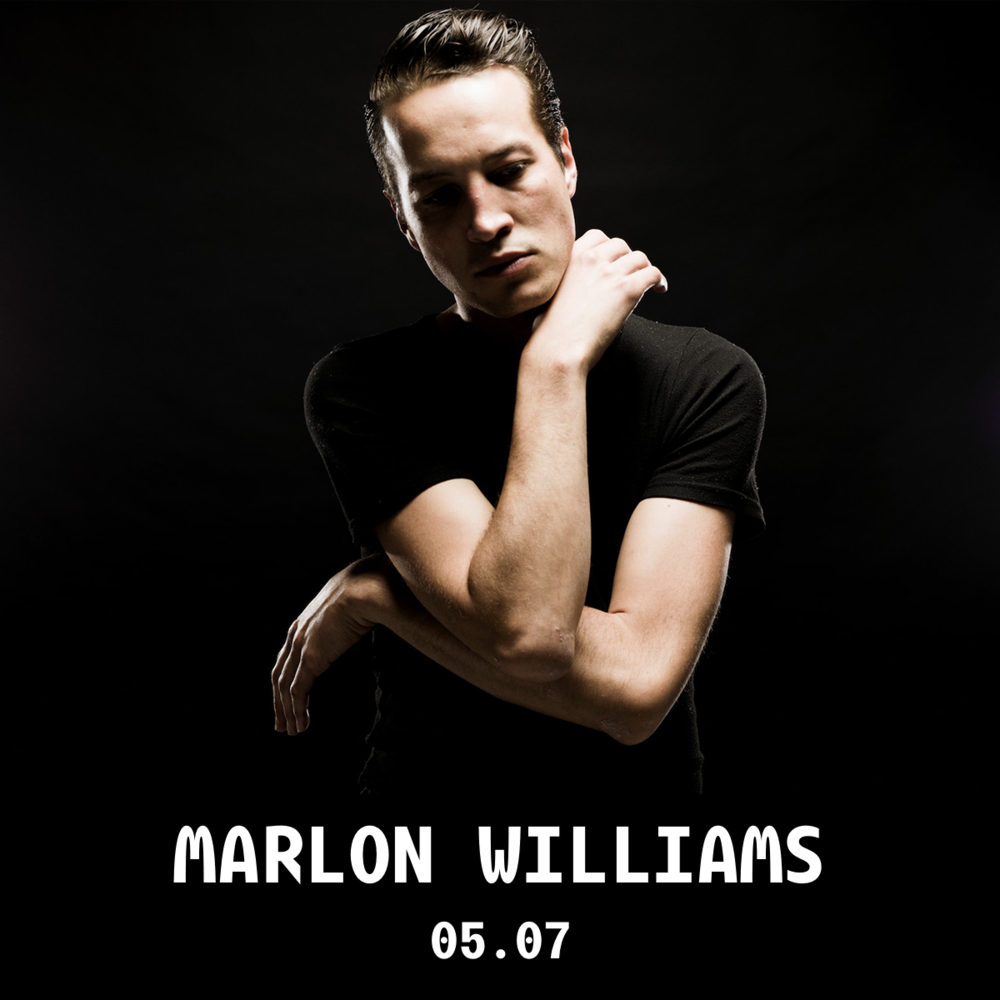 MarlonWilliams_1x1_web_caixa.png