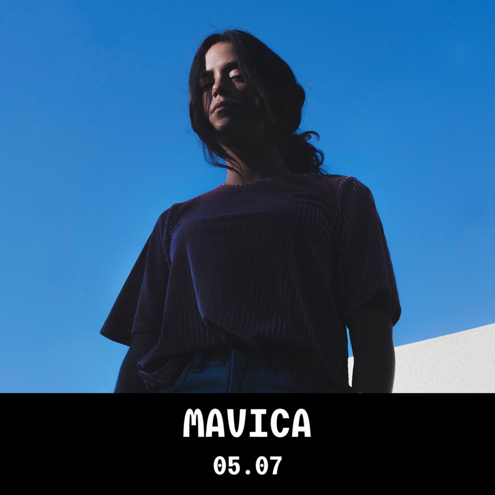 Mavica_1x1_web_caixa.png