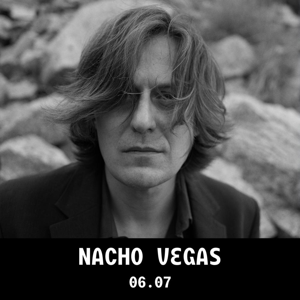 NachoVegas_1x1_web_caixa.png