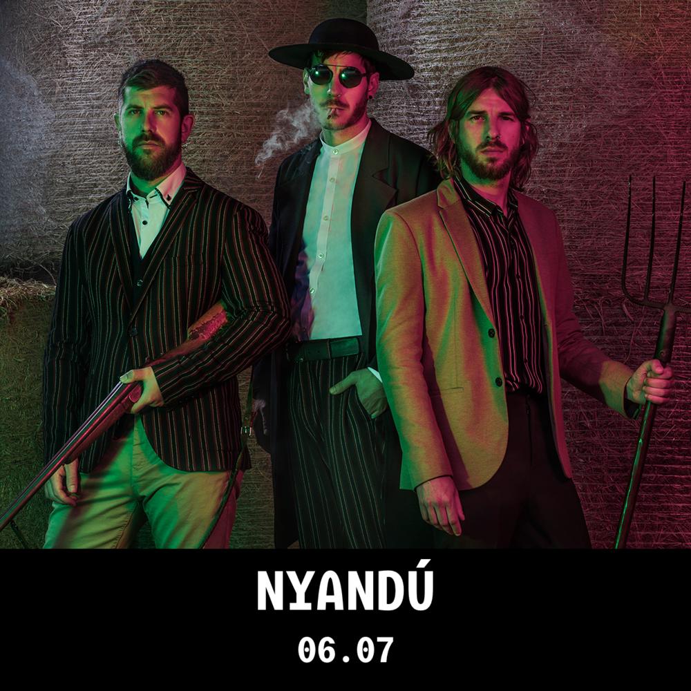 Nyandú_1x1_web_caixa.png