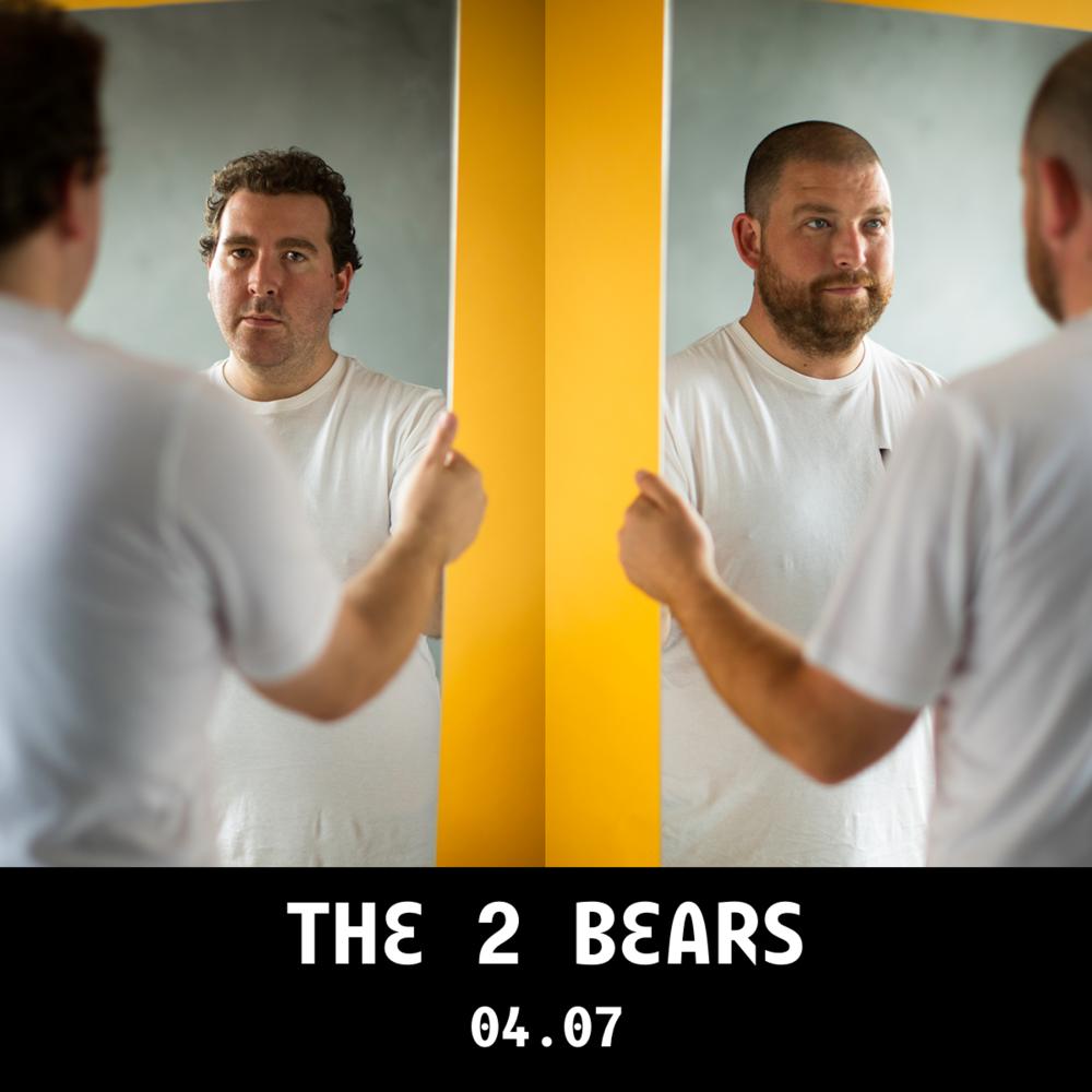 2bears_1x1_web_caixa.png