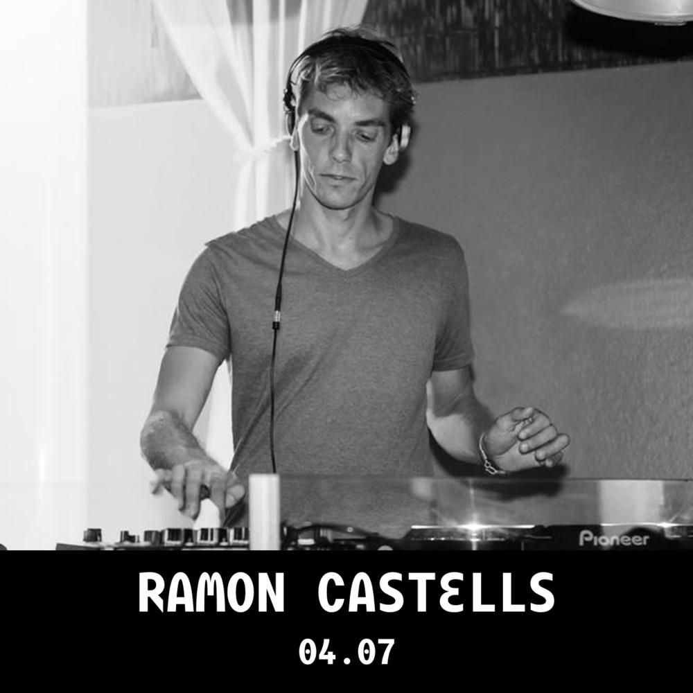 RamonCastells_1x1_web_caixa.png