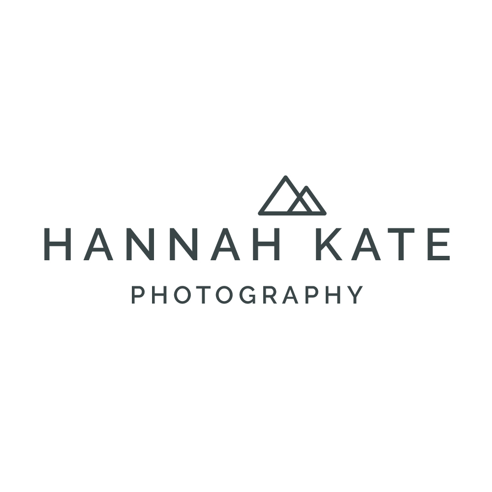 Alabama Wedding Photographer | Hannah Kate Photography