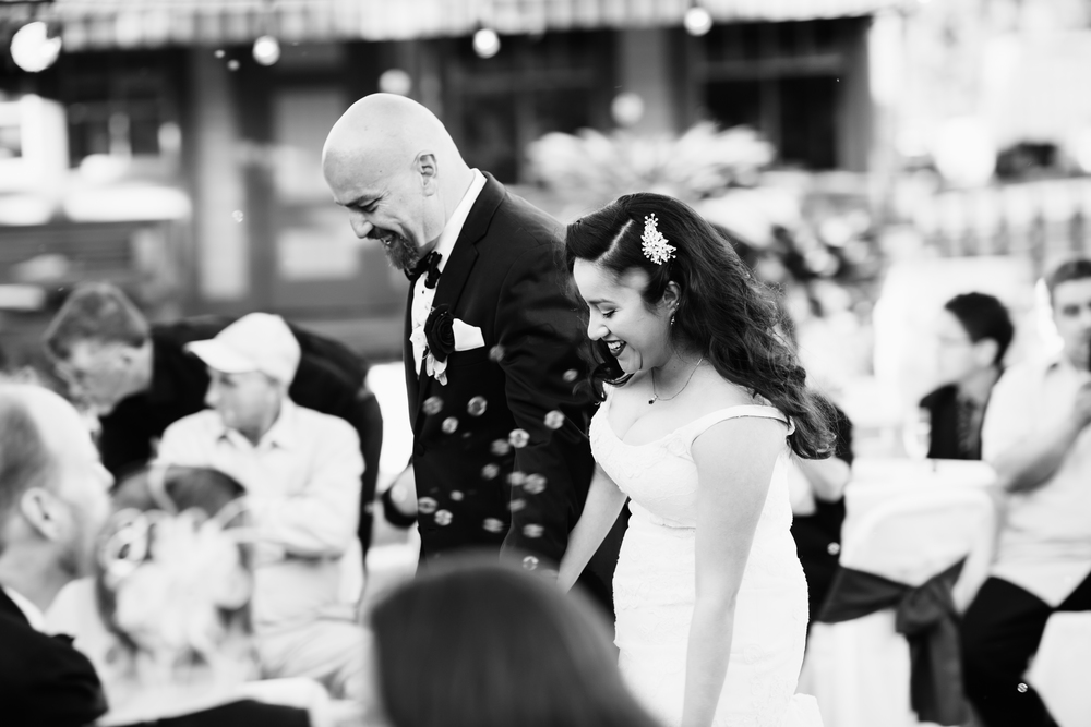 Henninger Wedding 2016 (72 of 152).jpg