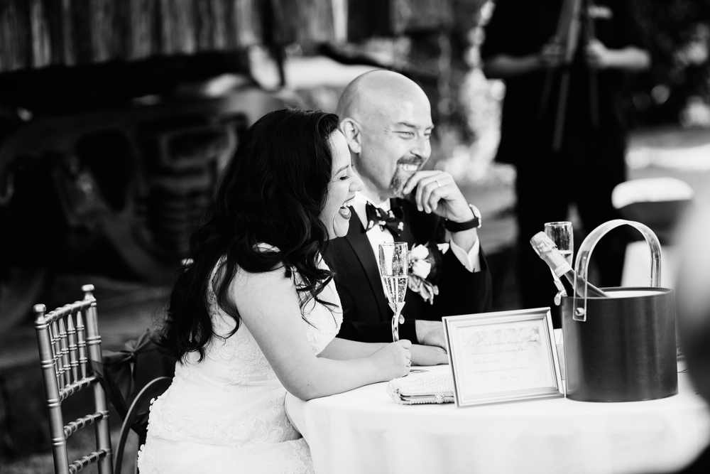 Henninger Wedding 2016 (141 of 152).jpg