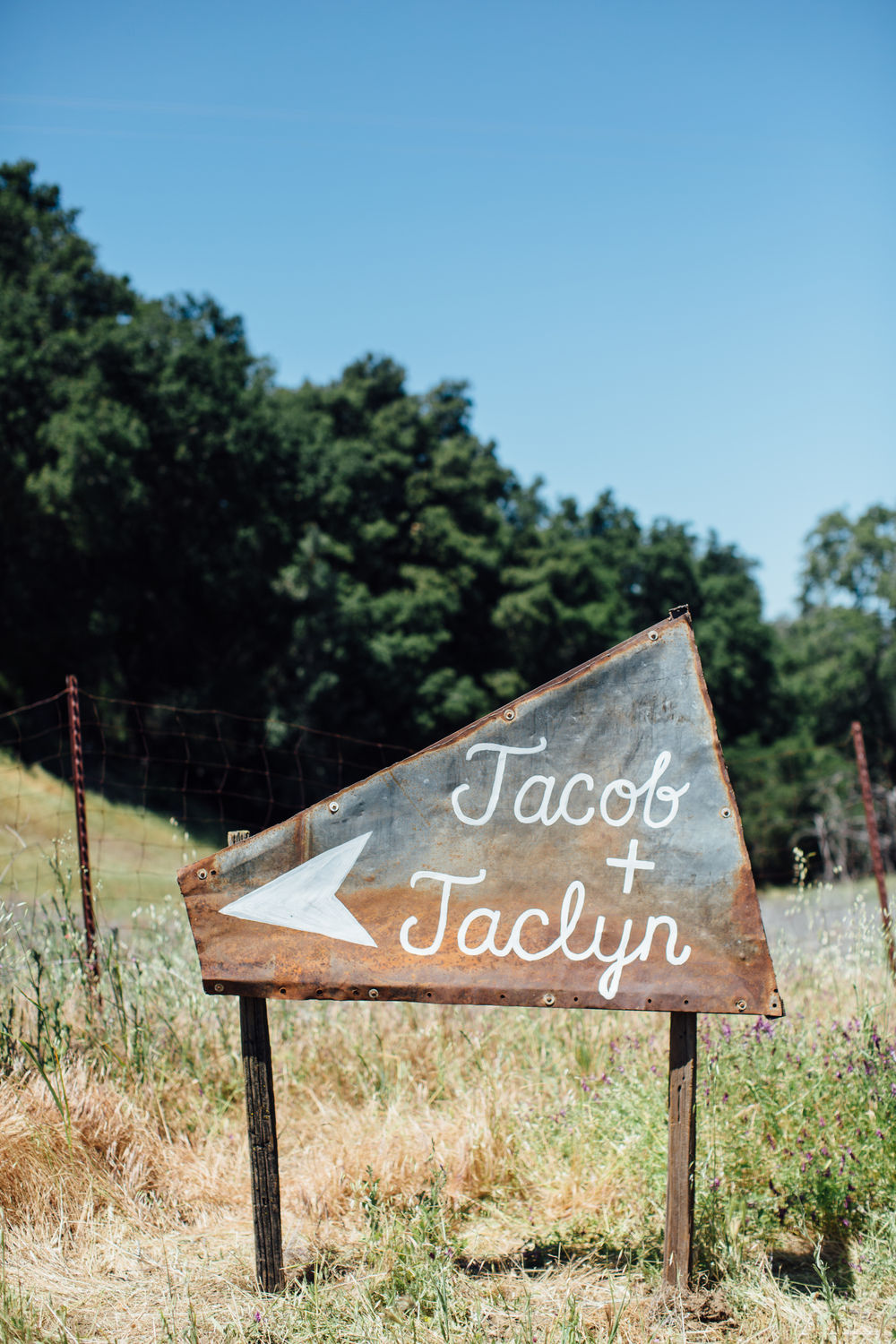 Jaclyn + Jacob, 2016 (1 of 152).jpg