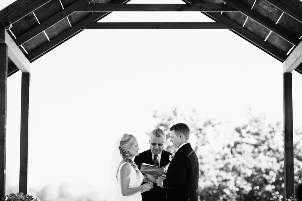 Jaclyn + Jacob, 2016 (149 of 152).jpg