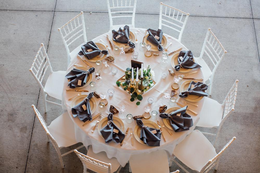 Culbara Wedding, 2016 (10 of 214).jpg