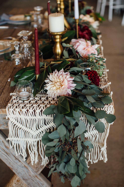Culbara Wedding, 2016 (11 of 214).jpg