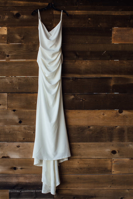 Culbara Wedding, 2016 (23 of 214).jpg