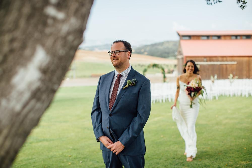 Culbara Wedding, 2016 (34 of 214).jpg