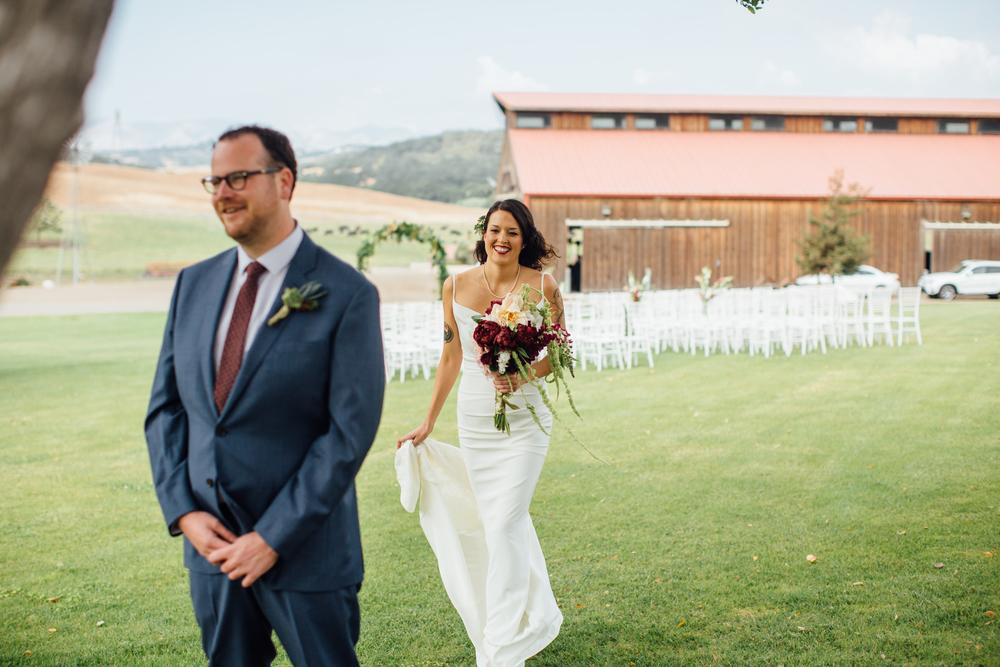 Culbara Wedding, 2016 (35 of 214).jpg