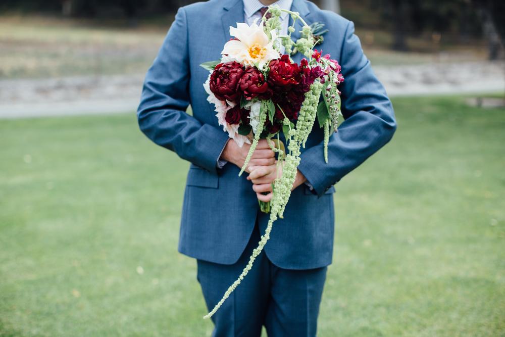 Culbara Wedding, 2016 (42 of 214).jpg