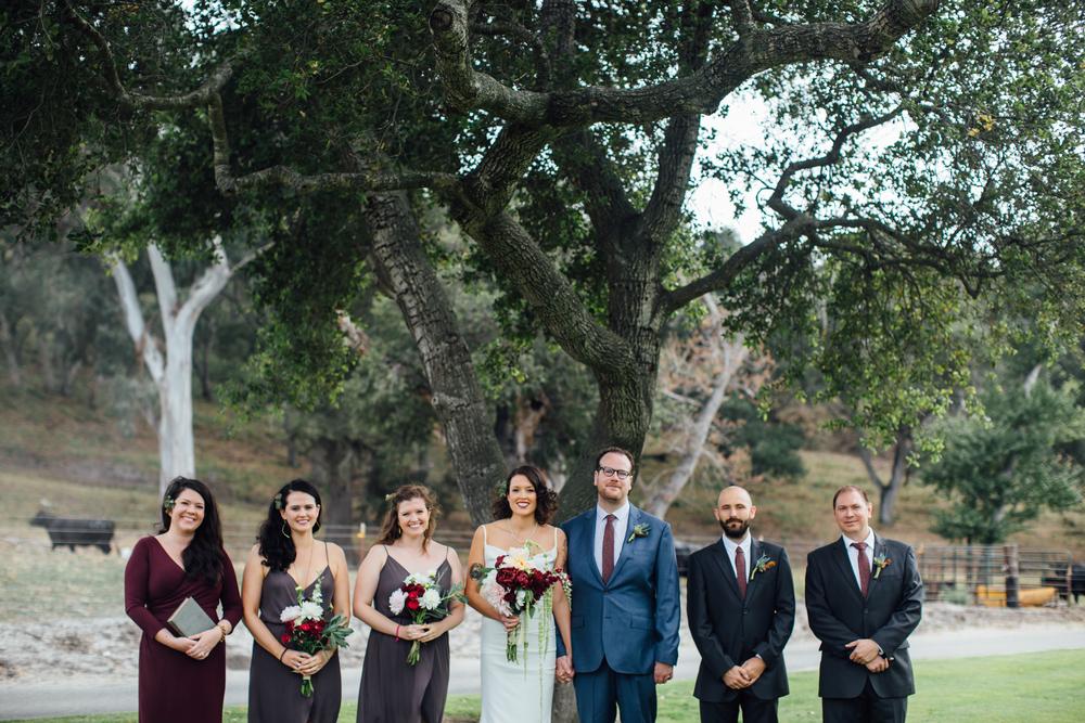 Culbara Wedding, 2016 (43 of 214).jpg