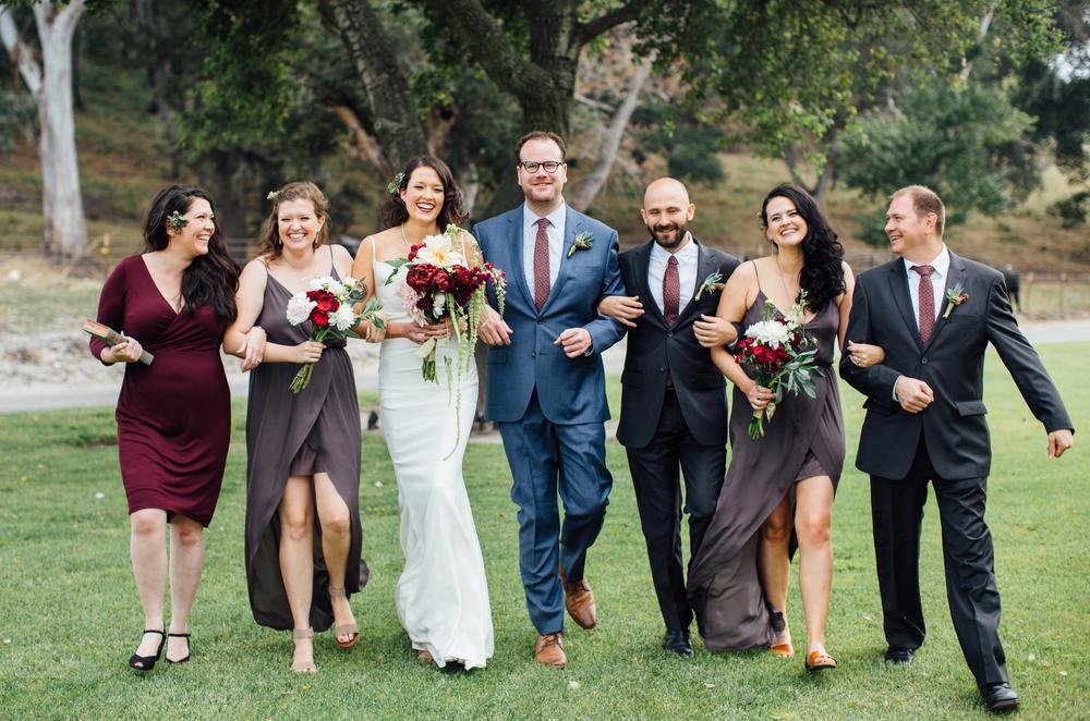 Culbara Wedding, 2016 (46 of 214).jpg