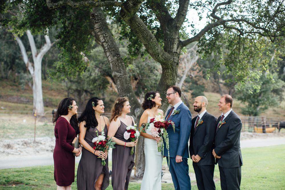 Culbara Wedding, 2016 (45 of 214).jpg