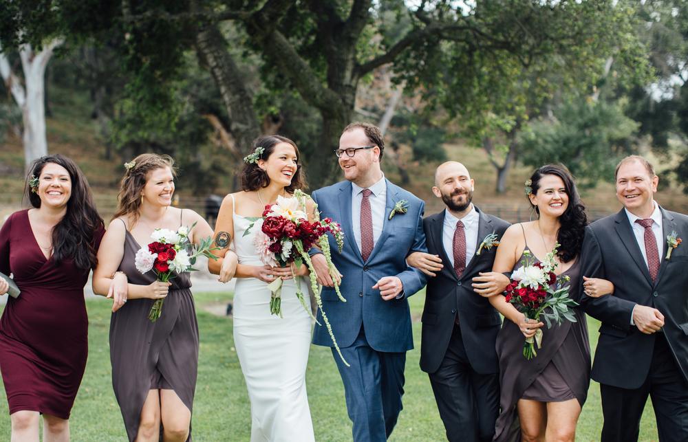 Culbara Wedding, 2016 (47 of 214).jpg