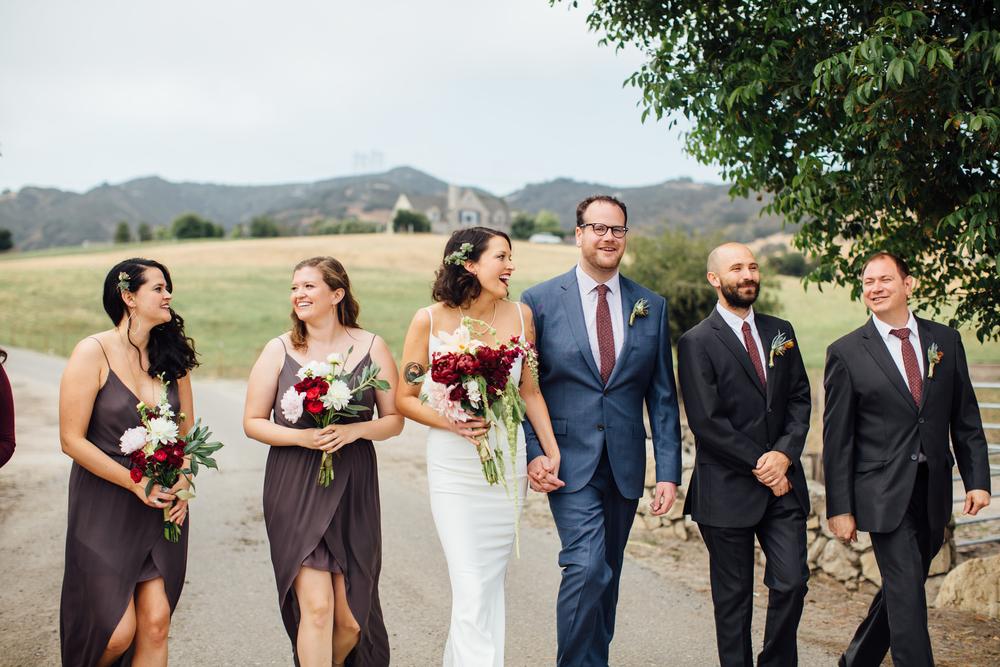 Culbara Wedding, 2016 (49 of 214).jpg