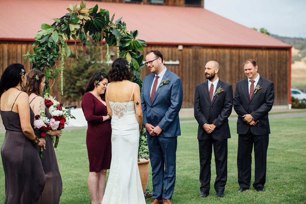 Culbara Wedding, 2016 (54 of 214).jpg