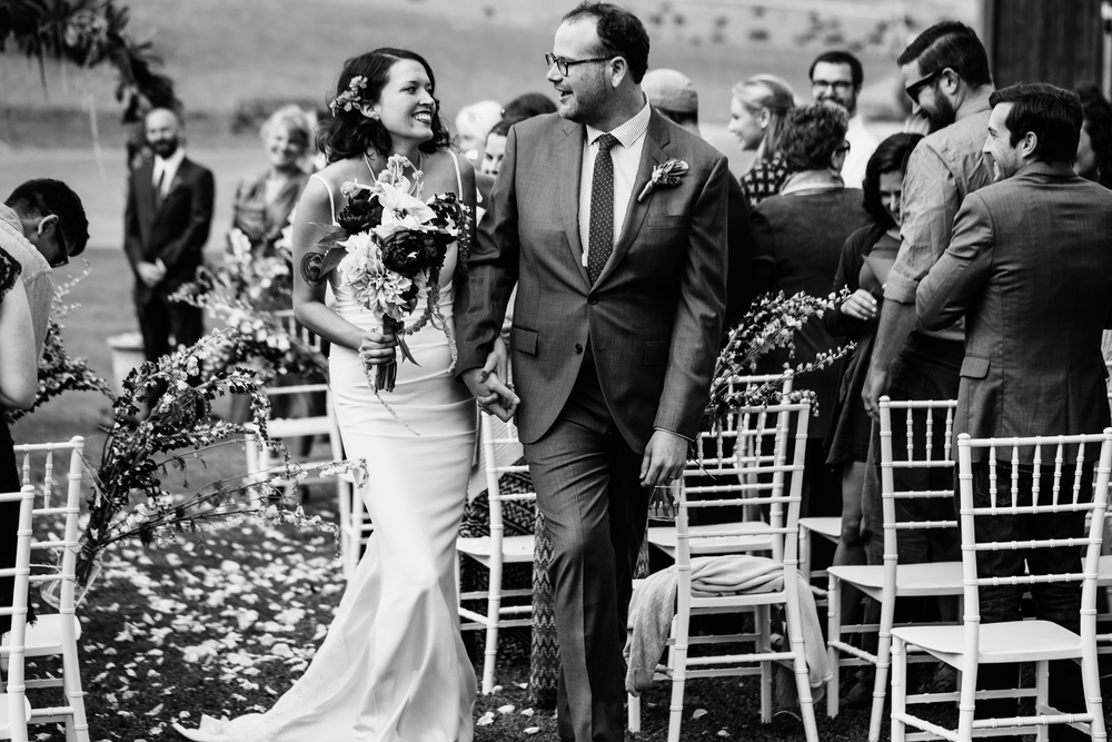 Culbara Wedding, 2016 (62 of 214).jpg