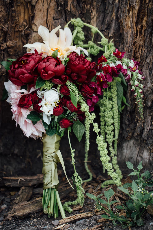 Culbara Wedding, 2016 (64 of 214).jpg