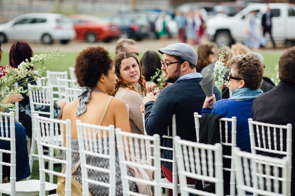 Culbara Wedding, 2016 (69 of 214).jpg