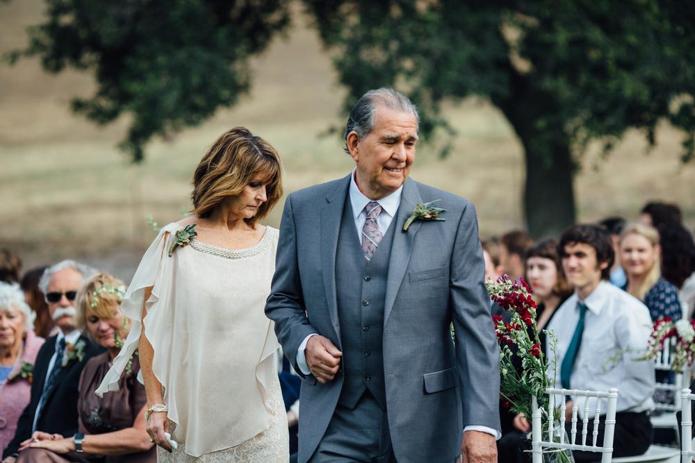 Culbara Wedding, 2016 (75 of 214).jpg