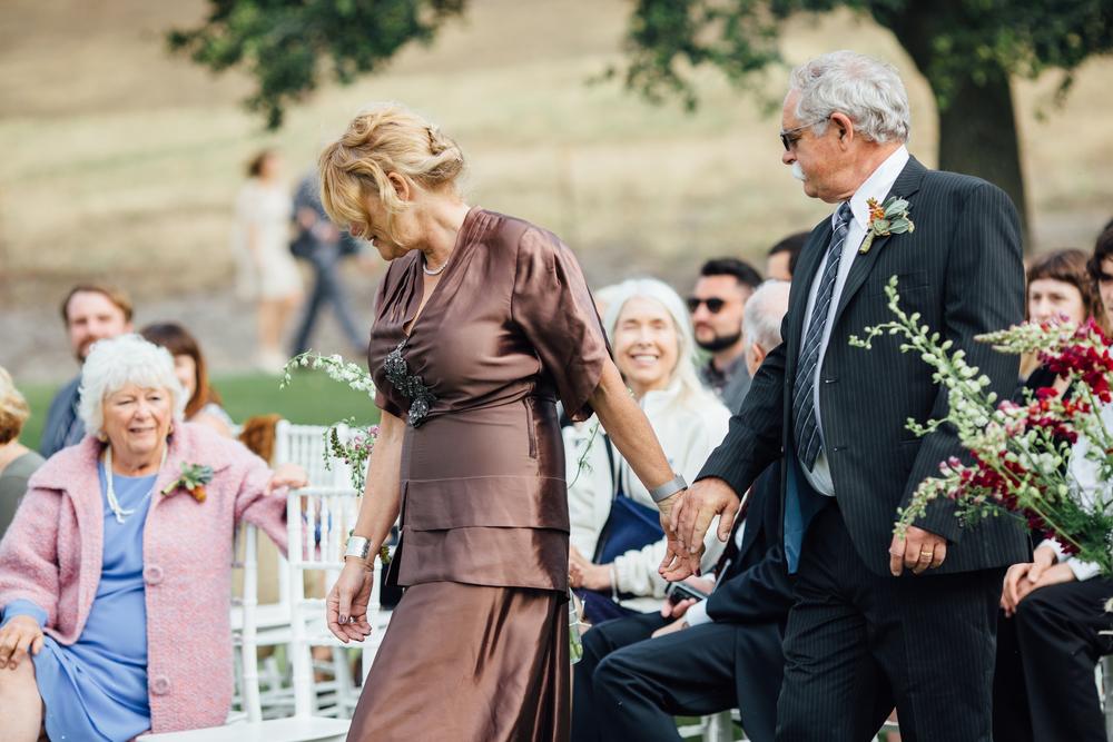 Culbara Wedding, 2016 (74 of 214).jpg