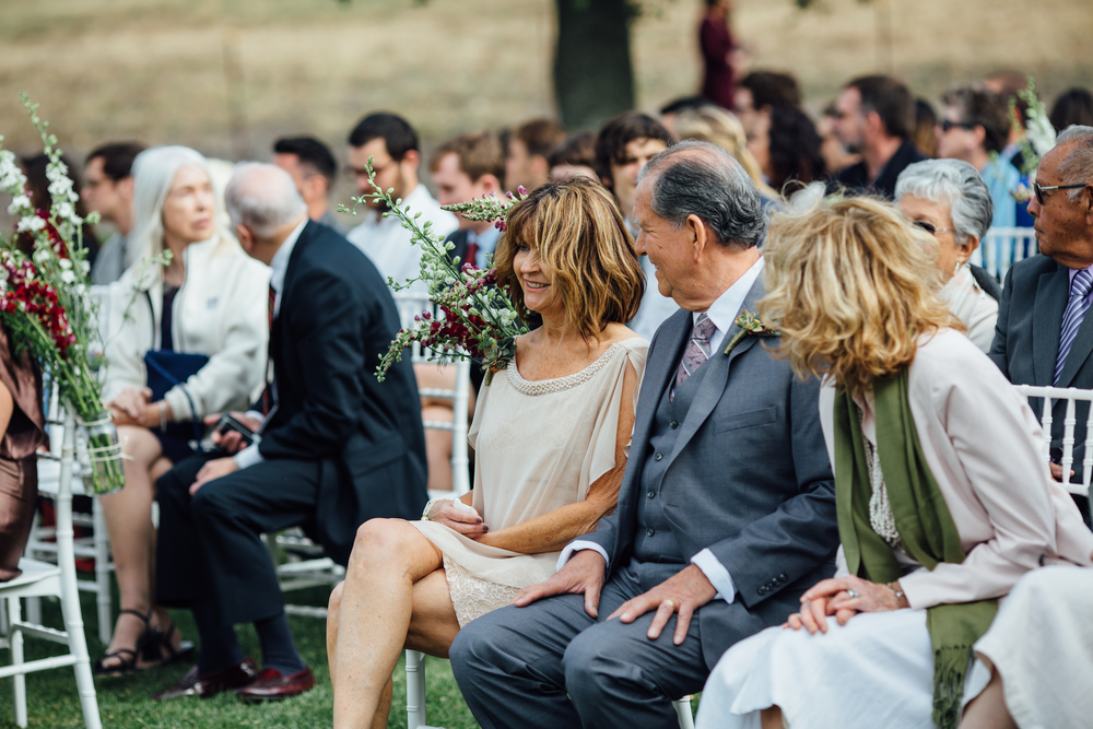 Culbara Wedding, 2016 (76 of 214).jpg
