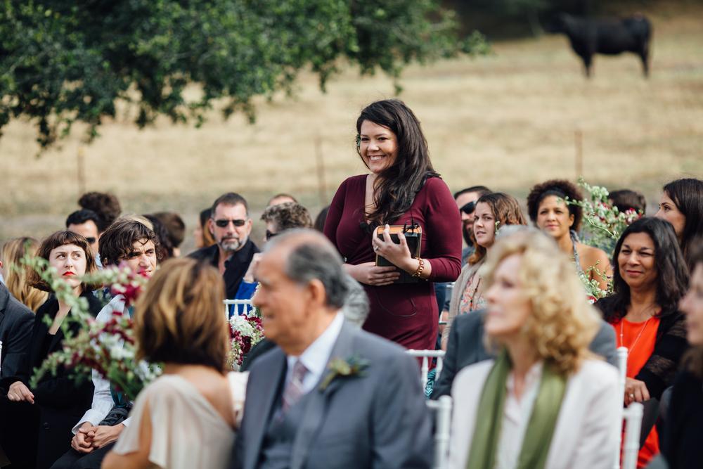Culbara Wedding, 2016 (77 of 214).jpg