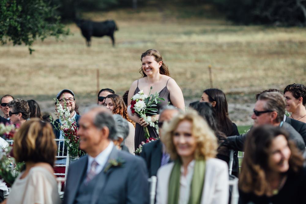 Culbara Wedding, 2016 (82 of 214).jpg