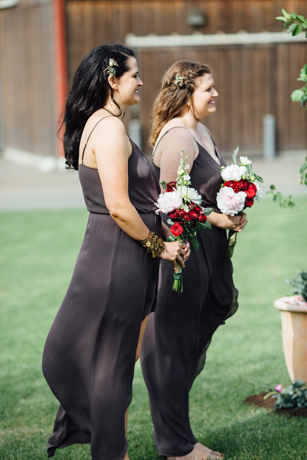 Culbara Wedding, 2016 (83 of 214).jpg
