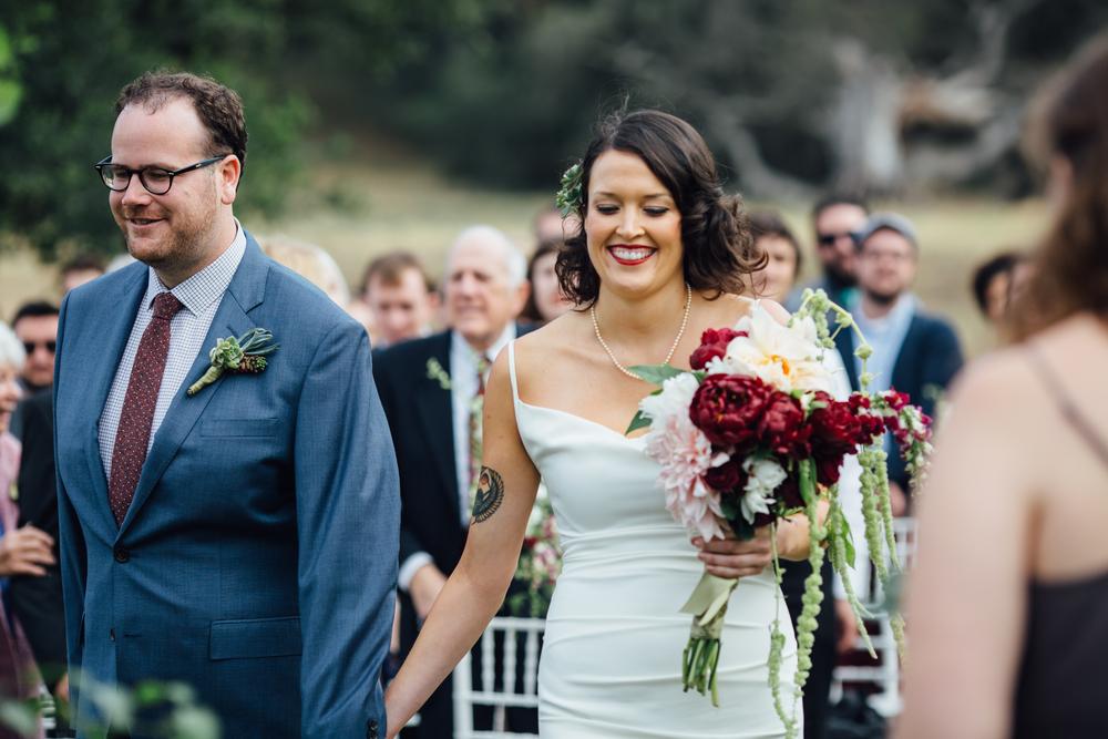 Culbara Wedding, 2016 (86 of 214).jpg