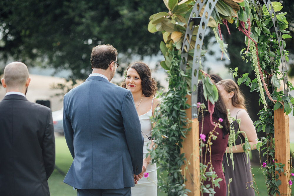 Culbara Wedding, 2016 (91 of 214).jpg