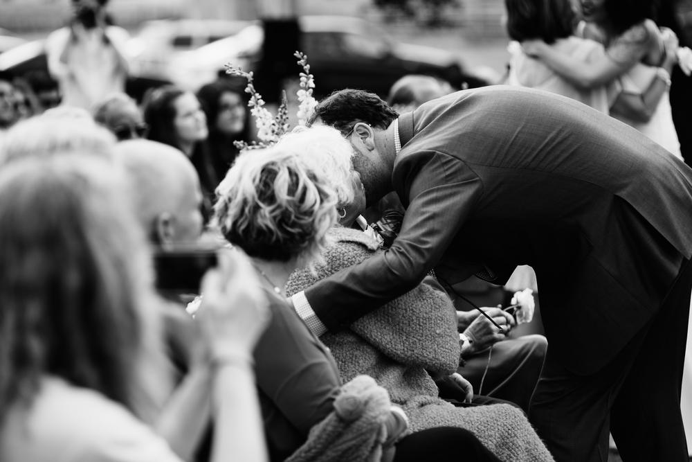 Culbara Wedding, 2016 (96 of 214).jpg
