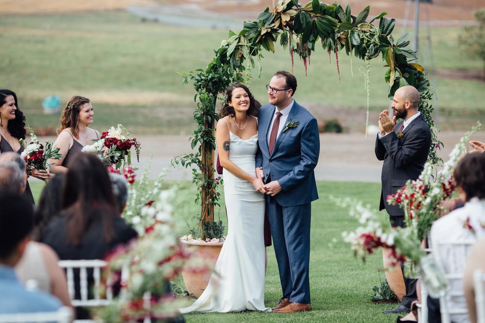 Culbara Wedding, 2016 (103 of 214).jpg
