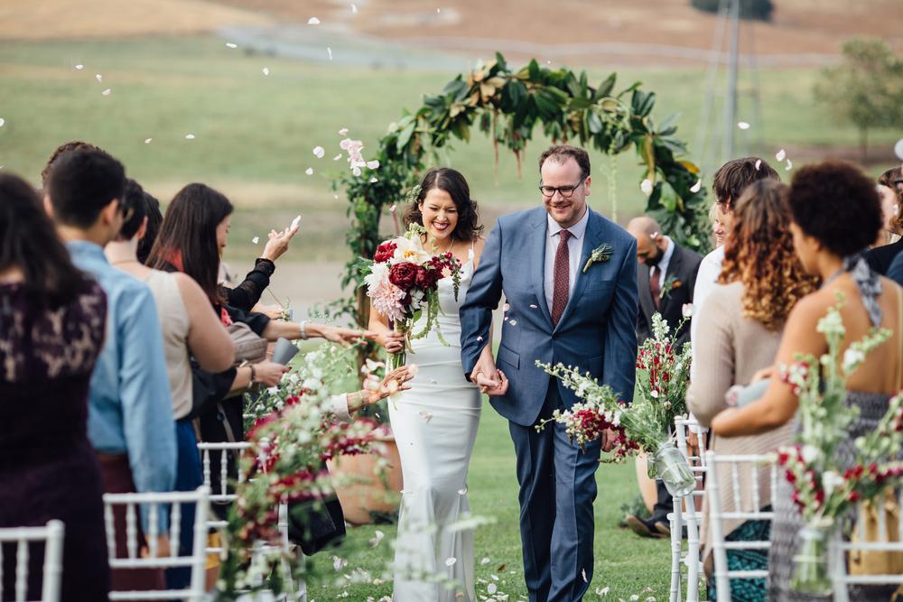 Culbara Wedding, 2016 (105 of 214).jpg