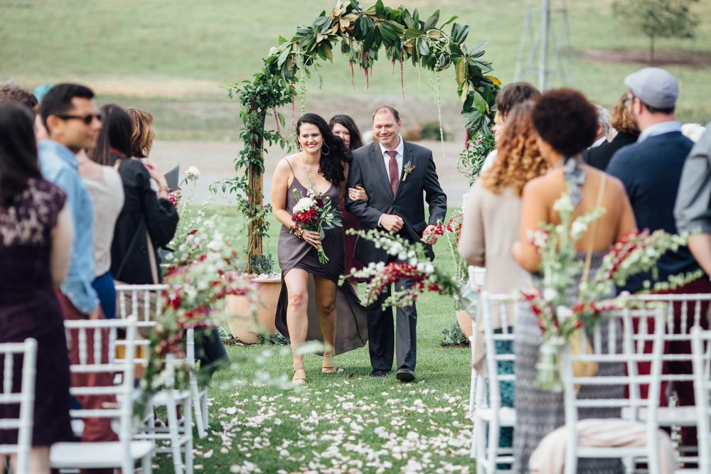 Culbara Wedding, 2016 (106 of 214).jpg