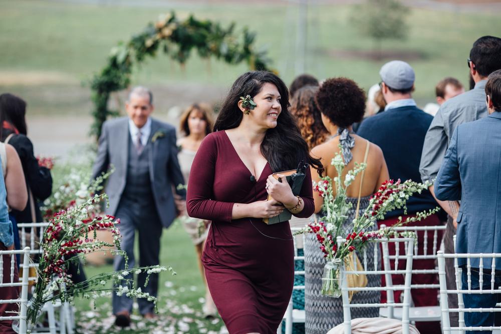 Culbara Wedding, 2016 (108 of 214).jpg