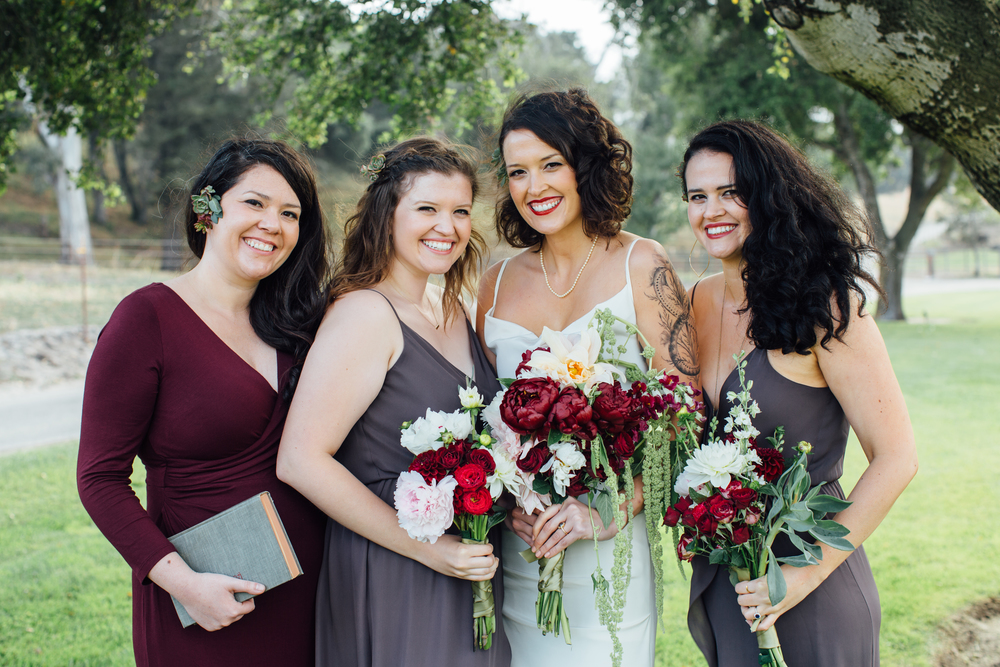 Culbara Wedding, 2016 (113 of 214).jpg