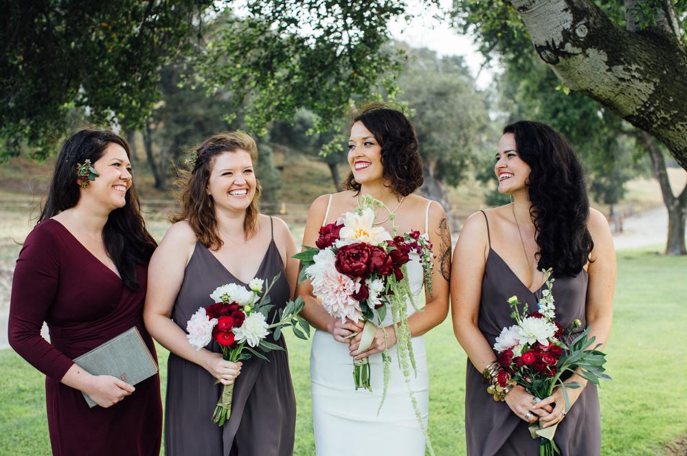 Culbara Wedding, 2016 (114 of 214).jpg
