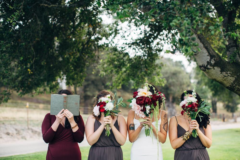 Culbara Wedding, 2016 (115 of 214).jpg